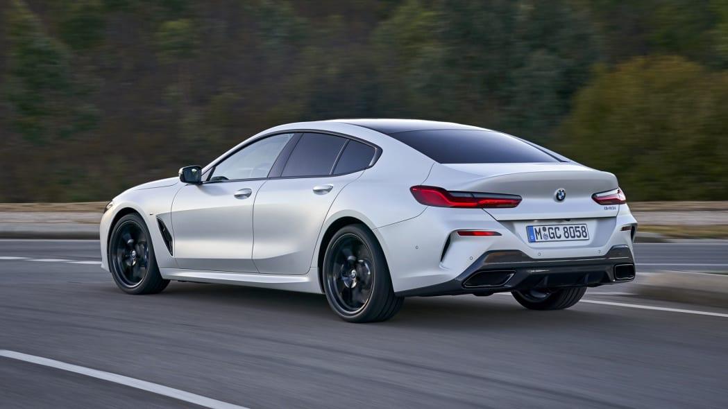 BMW_840i_GranCoupe_act-r34-2