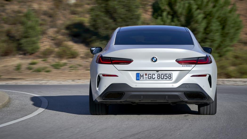 BMW_840i_GranCoupe_act-rear-1