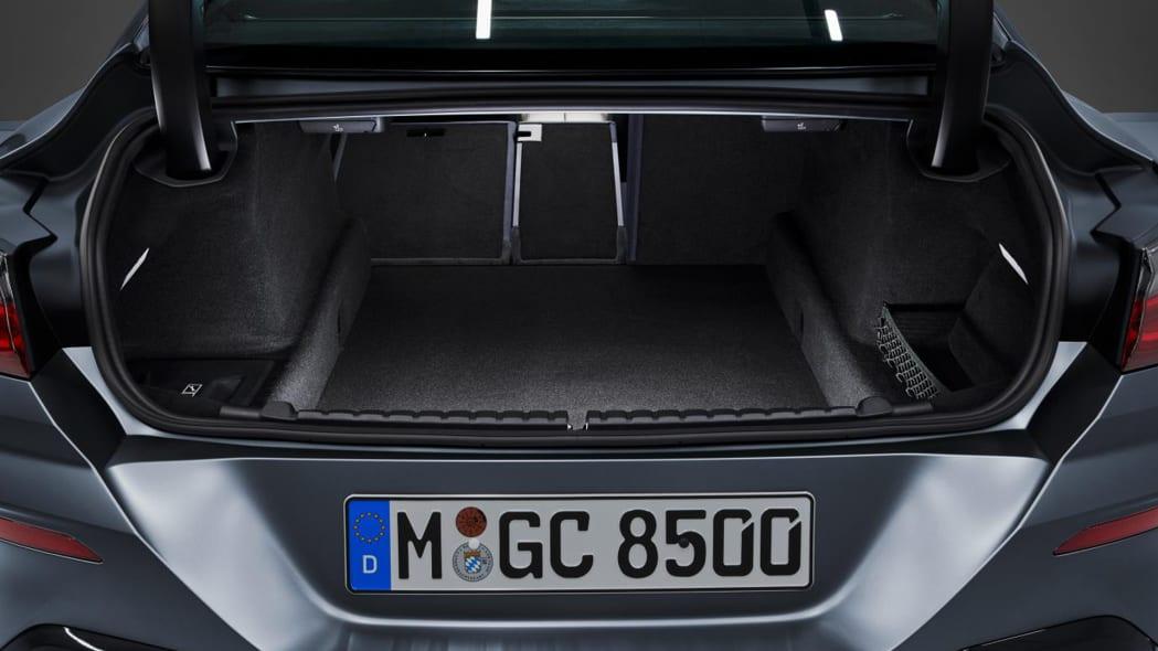 BMW_840i_GranCoupe_crg