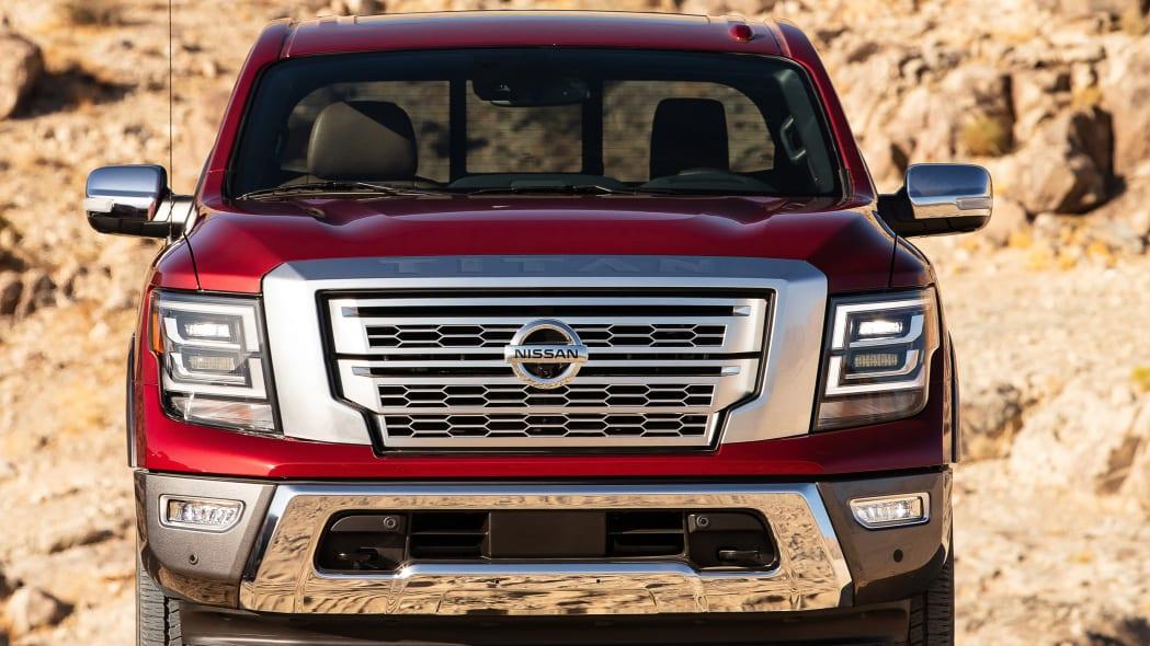 2020 Nissan TITAN Platinum Reserve-20