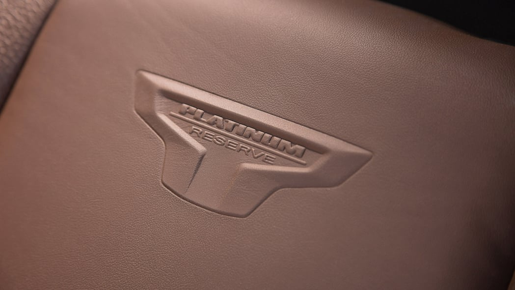 2020 Nissan TITAN Platinum Reserve-25