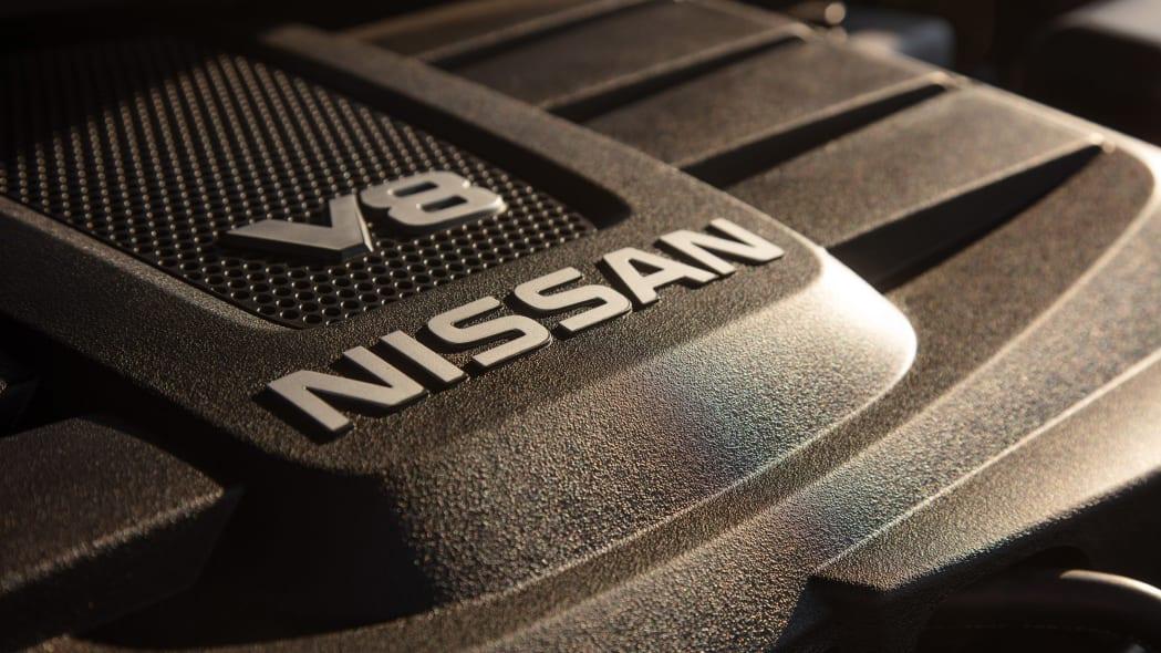 2020 Nissan TITAN Platinum Reserve-27