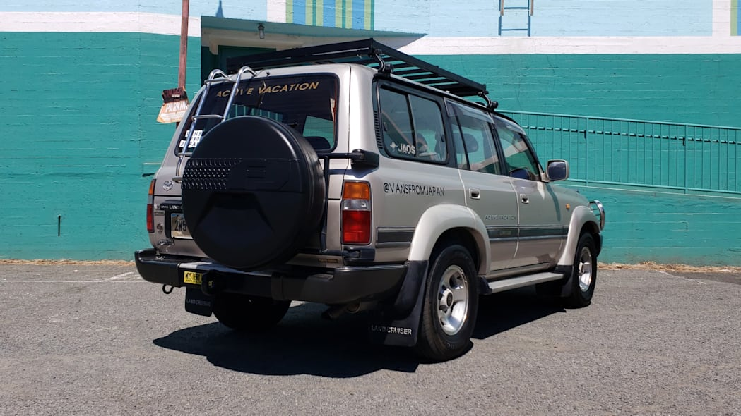 1993_toyota_land_cruiser_hzj81_vx_limited_active_vacation_1566357836d565ef66e7dff9f20190818_144019