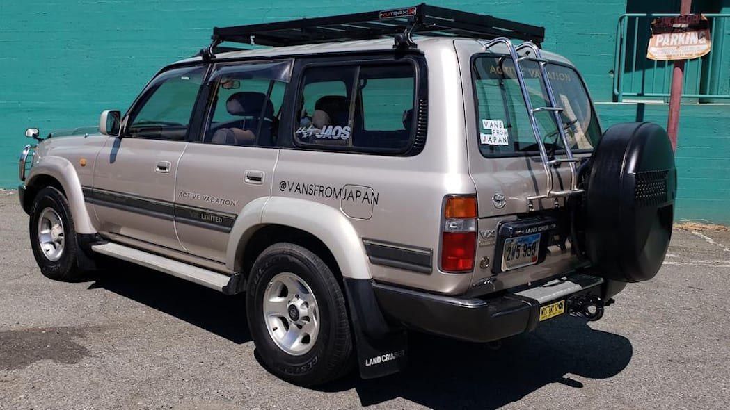 1993_toyota_land_cruiser_hzj81_vx_limited_active_vacation_1566783899e13f2ddbeedf8c20190818_203434