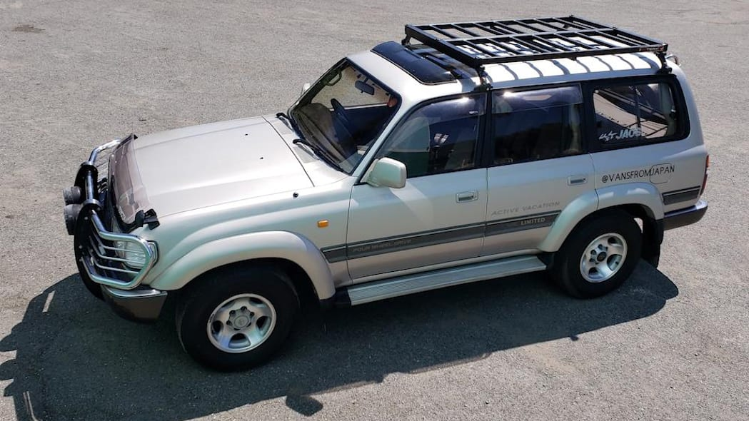 1993_toyota_land_cruiser_hzj81_vx_limited_active_vacation_1566783949a36c469ae13f2dd20190818_204714