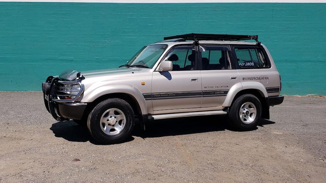 1993_toyota_land_cruiser_hzj81_vx_limited_active_vacation_156678386726a36c469ae1320190818_202658