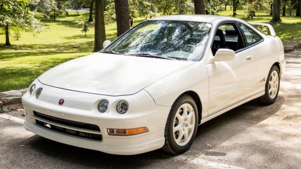 1997 Acura Integra Type R-135b-41bd-9324-4e5d50d33a34-r8VSID-e1568840713849