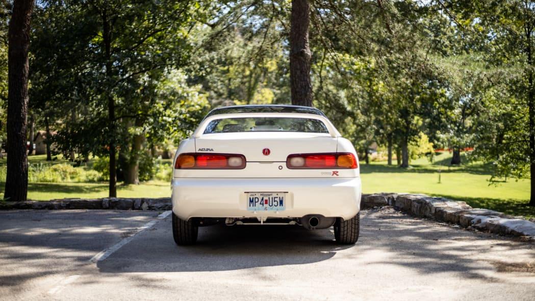1997 Acura Integra Type R-b3ca-44e2-88f6-9b4e0209c727-hrALuU