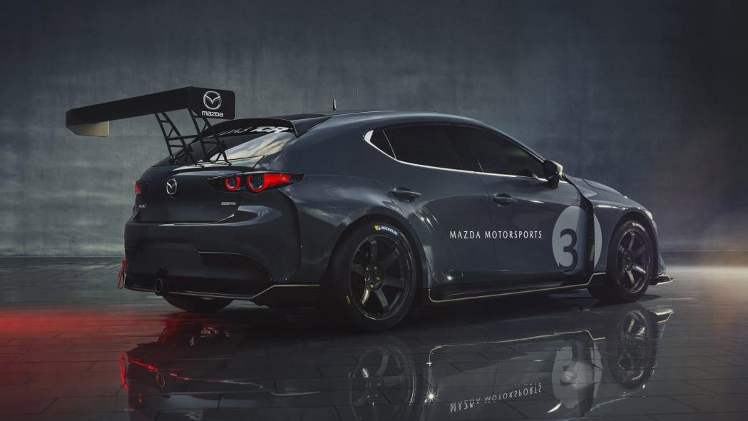 Mazda3TCR_01