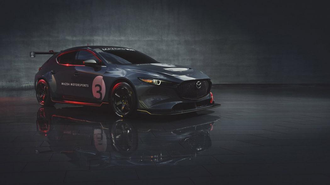 Mazda3TCR_02-1