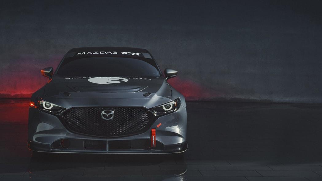 Mazda3TCR_04