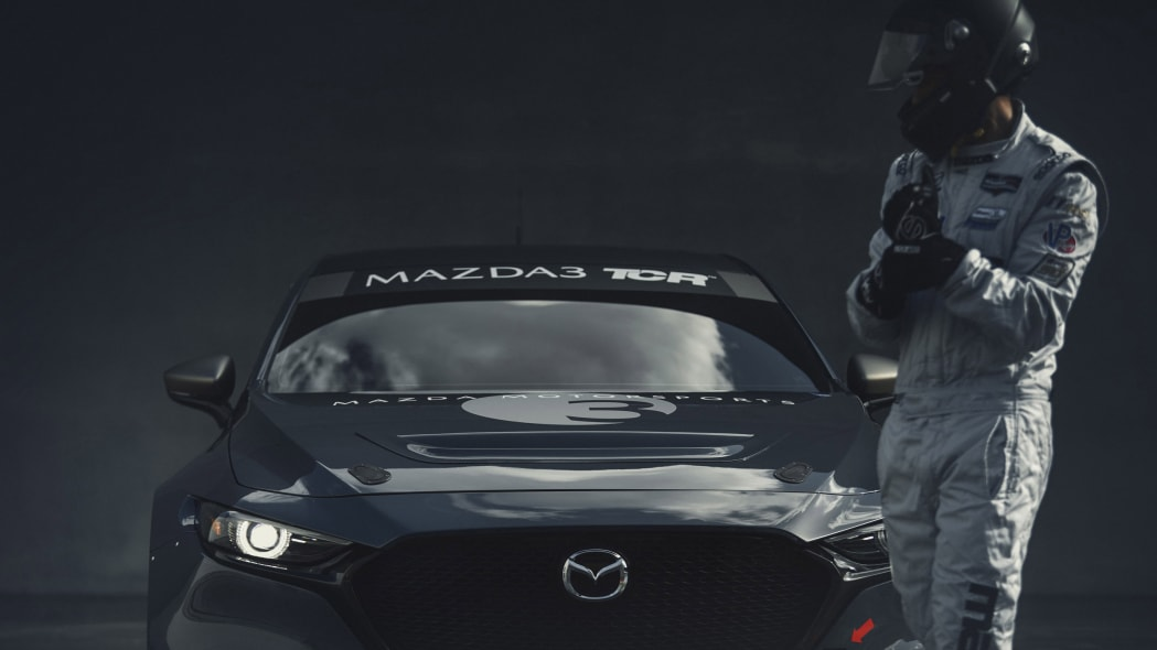 Mazda3TCR_09
