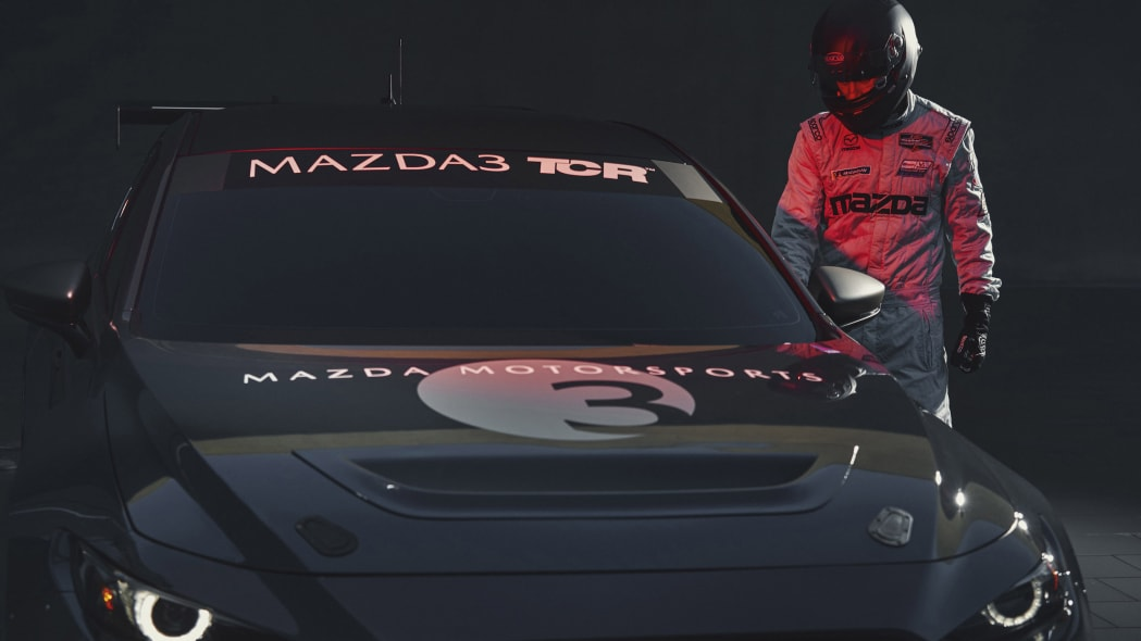Mazda3TCR_13