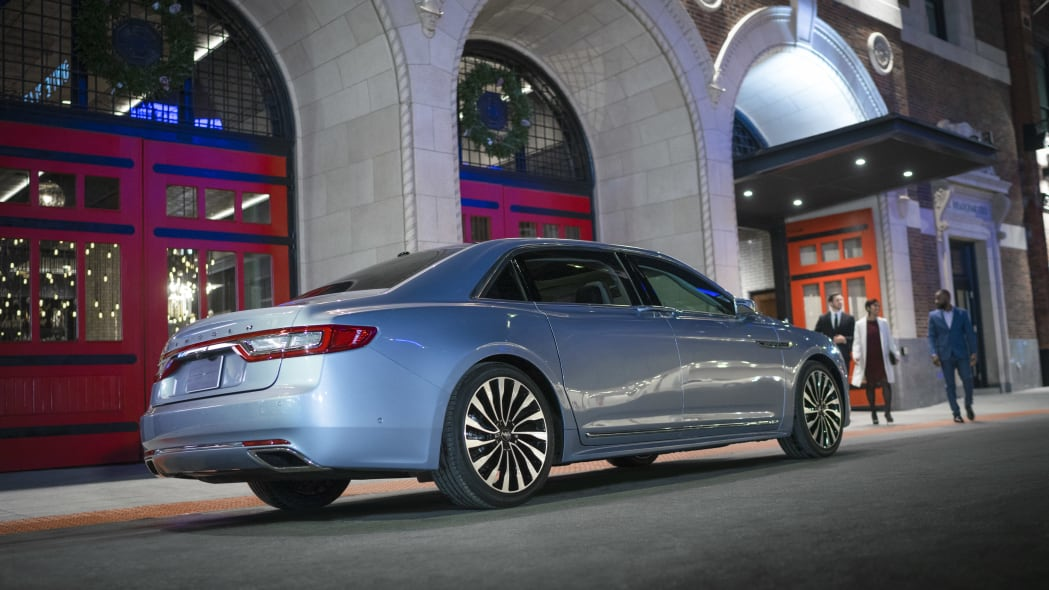 LincolnContinental-CoachDoors_HR_04