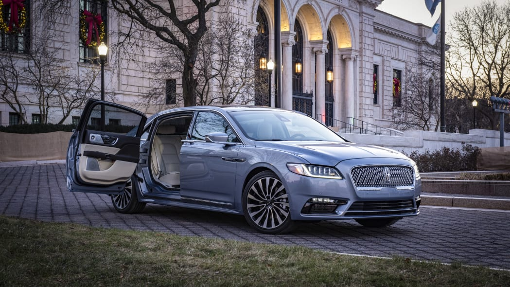 LincolnContinental-CoachDoors_HR_13