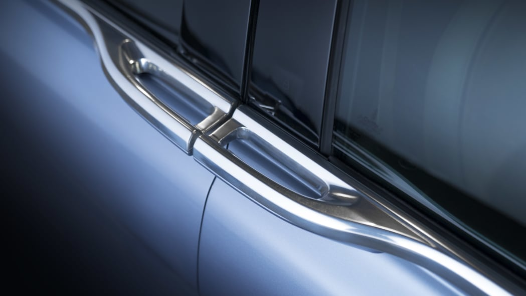 LincolnContinental-CoachDoors_HR_22