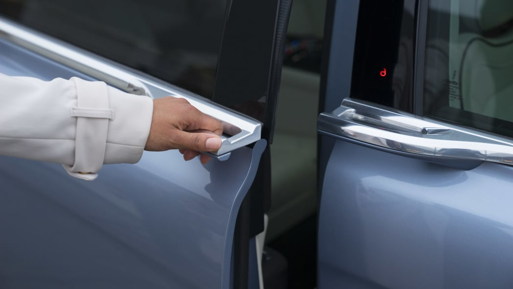 LincolnContinental-CoachDoors_HR_28