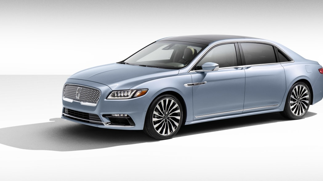 LincolnContinental-CoachDoors_HR_35