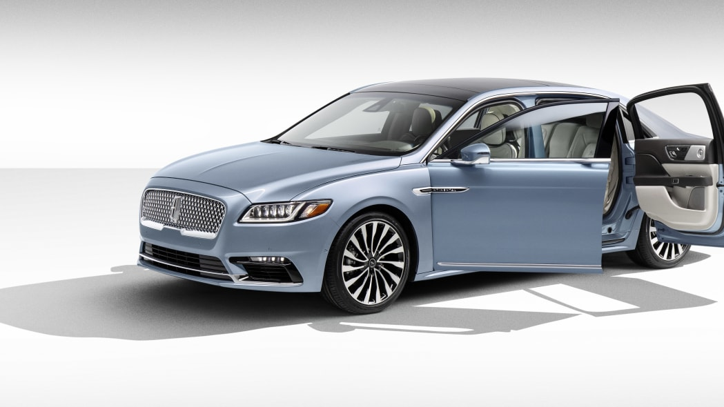 LincolnContinental-CoachDoors_HR_37