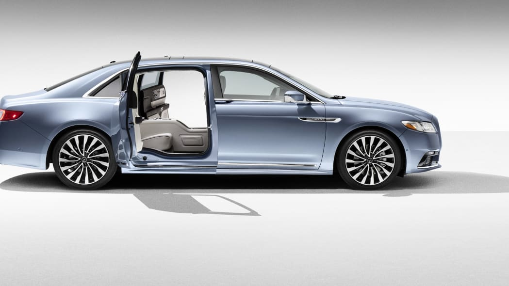 LincolnContinental-CoachDoors_HR_45