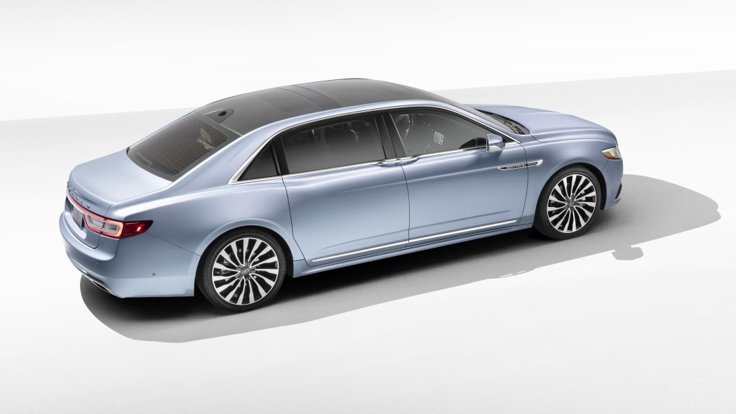 LincolnContinental-CoachDoors_HR_48