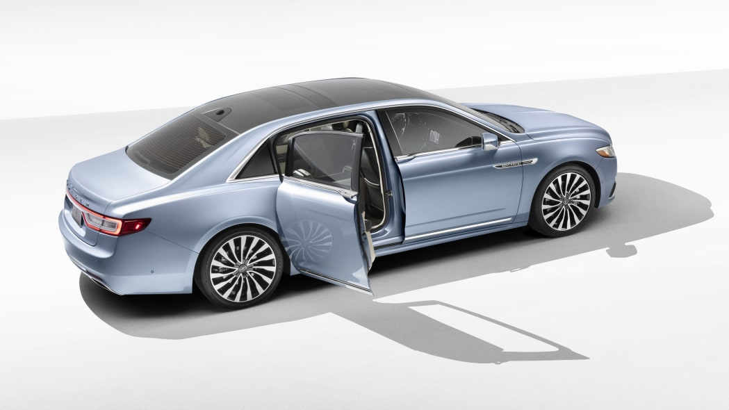 LincolnContinental-CoachDoors_HR_49