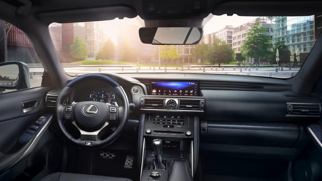 2020_Lexus_IS_F_SPORT_BLACKLINE_04