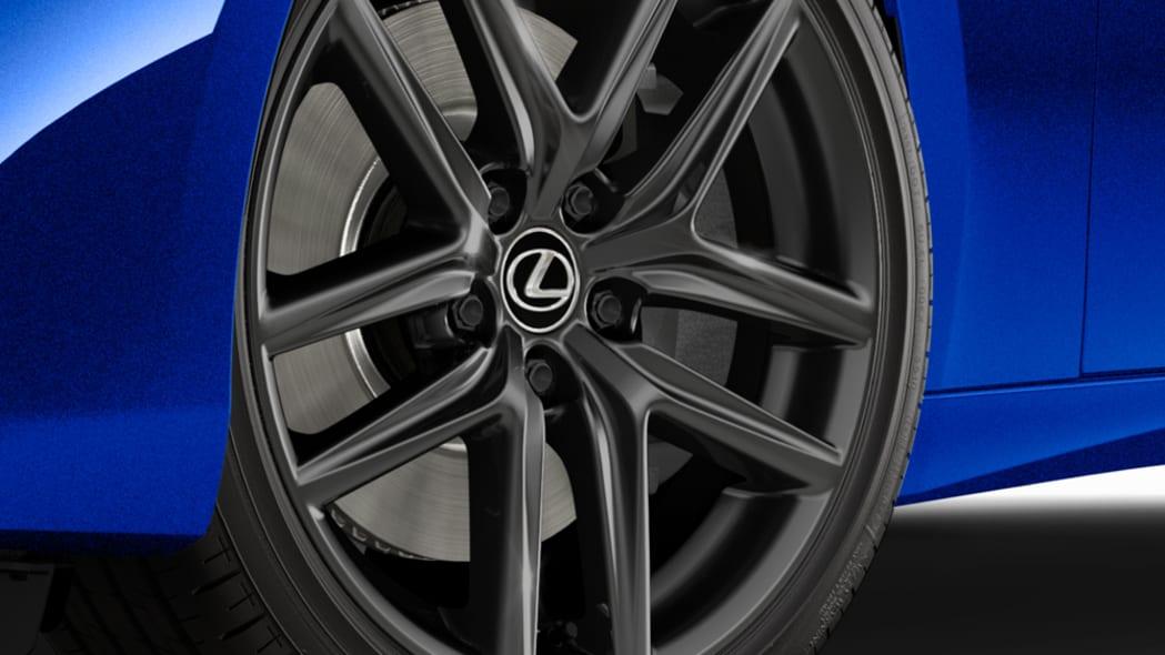 2020_Lexus_IS_F_SPORT_BLACKLINE_06