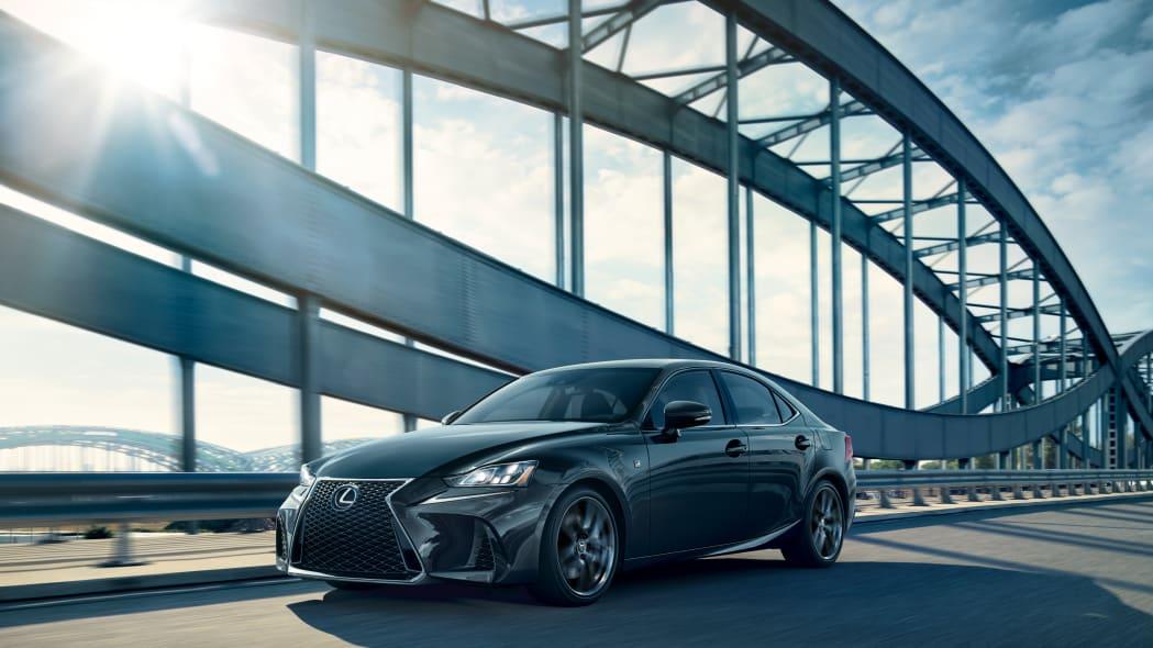2020_Lexus_IS_F_SPORT_BLACKLINE_black