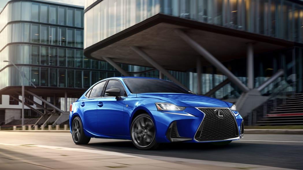 2020_Lexus_IS_F_SPORT_BLACKLINE_blue