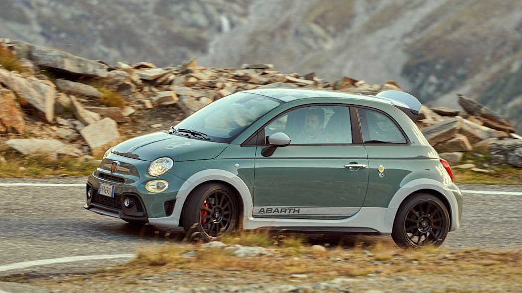 Fiat 695 Abarth 70th Anniversary-695_27