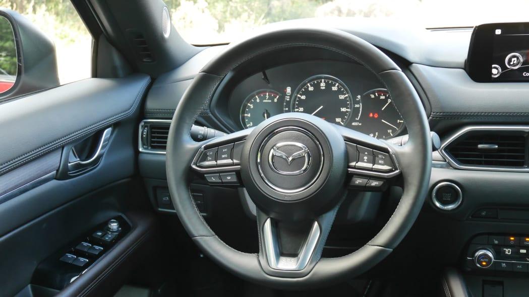 mazda-cx5-wheel-1