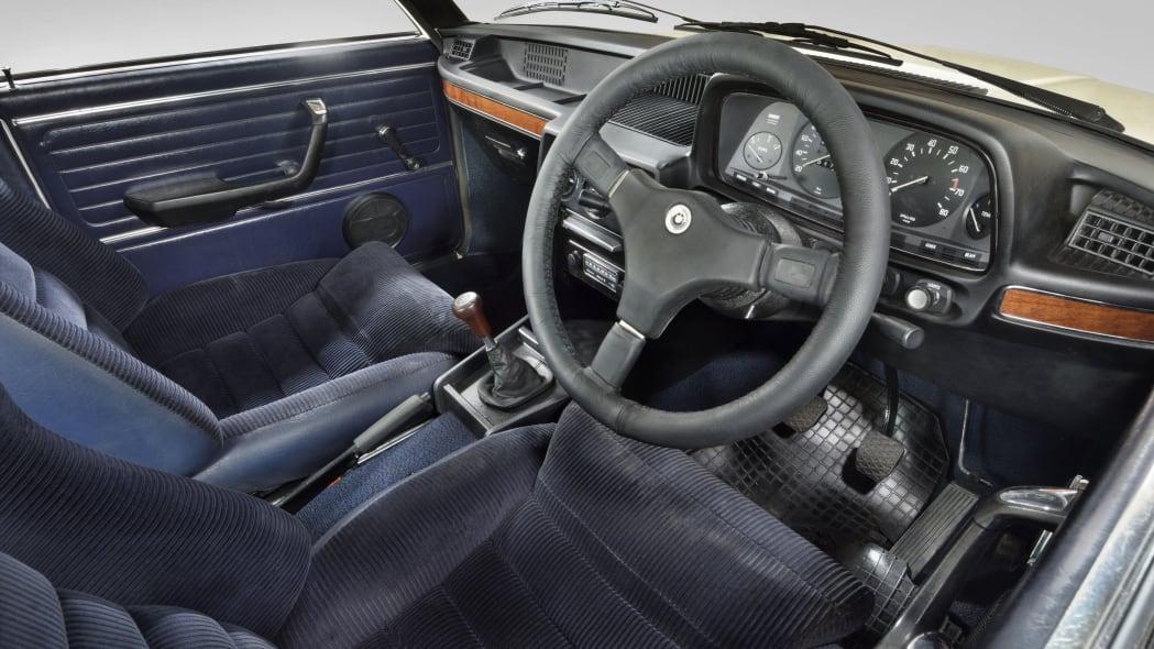 bmw-530-mle-restored-8