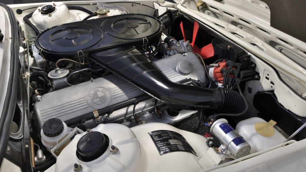 bmw-530-mle-restored-12