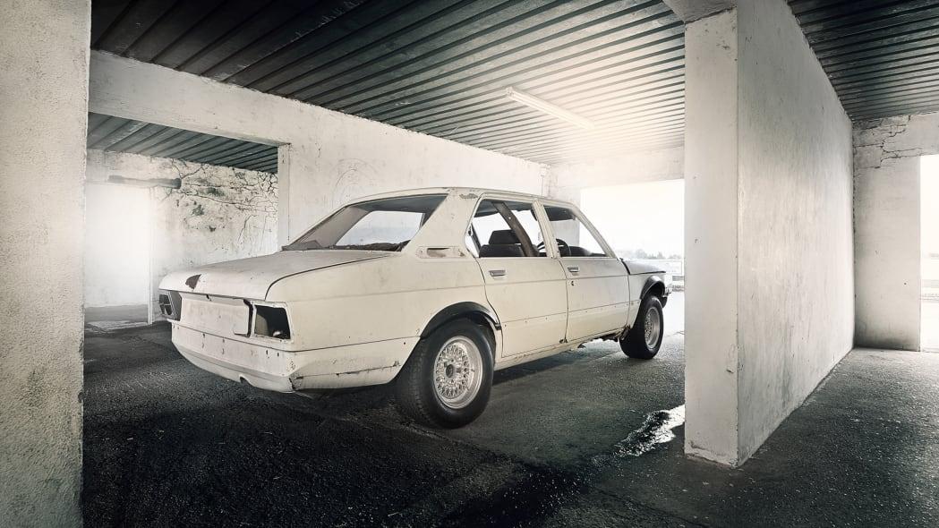 bmw-530-mle-restored-14