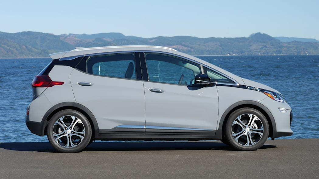 chevy-bolt-prf