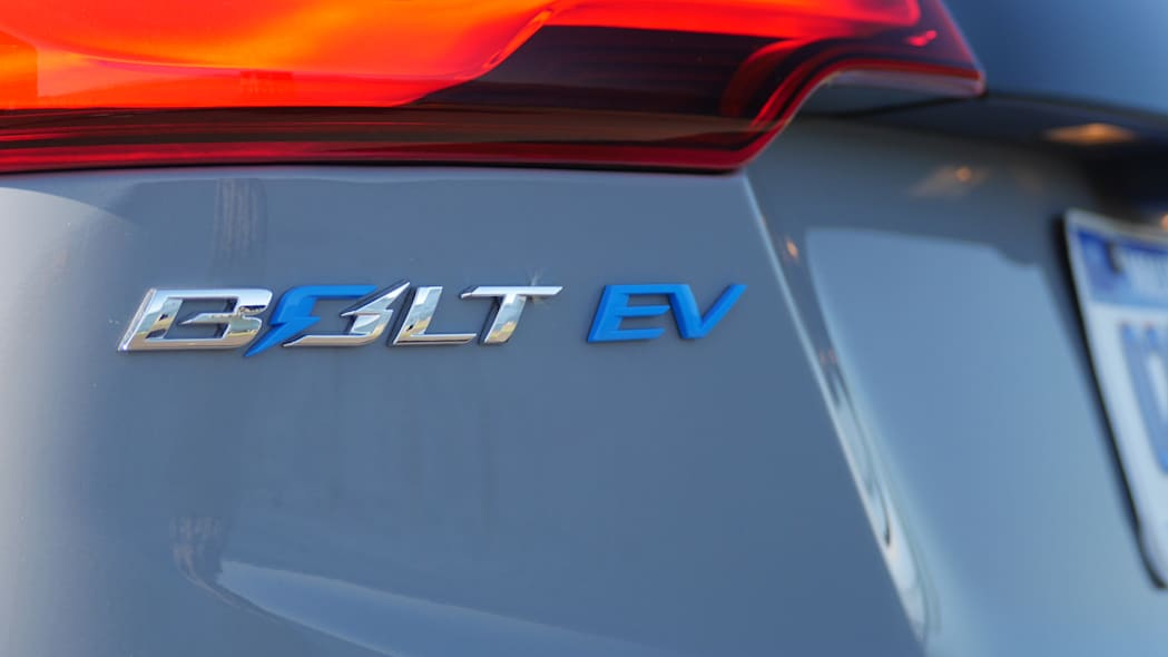 chevy-bolt-det-bdg