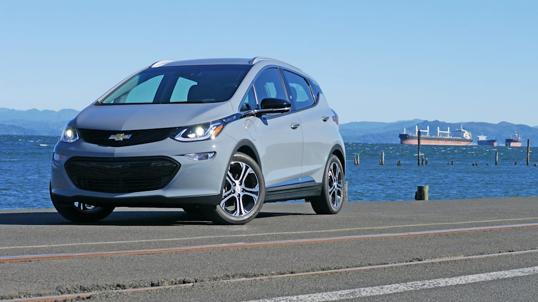 chevy-bolt-f34-2