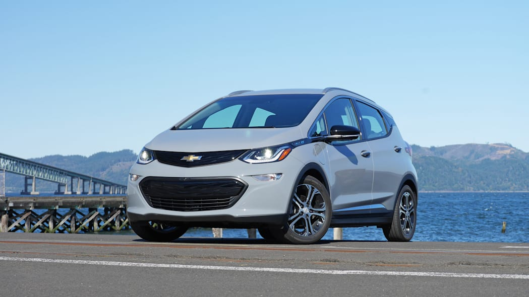 chevy-bolt-f34-3