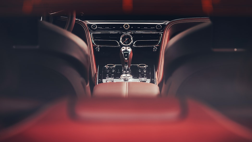 RP - Bentley Extreme Silver Flying Spur Monaco-13