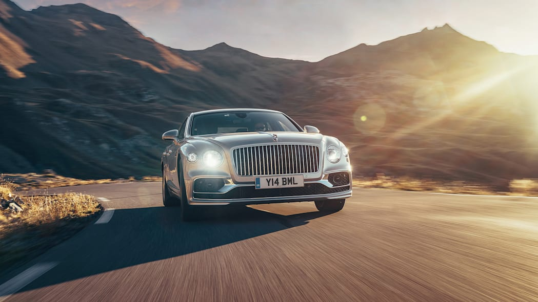 RP - Bentley Extreme Silver Flying Spur Monaco-48