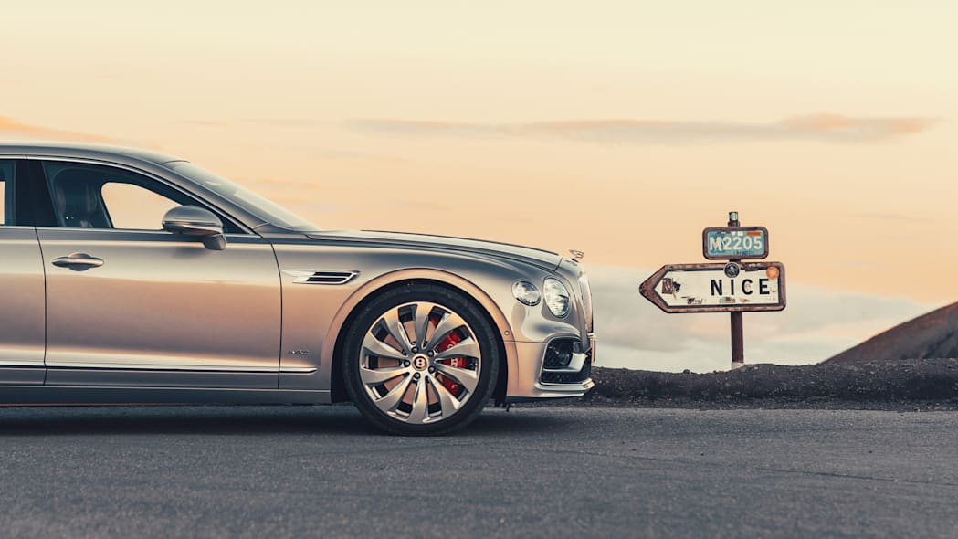 RP - Bentley Extreme Silver Flying Spur Monaco-51