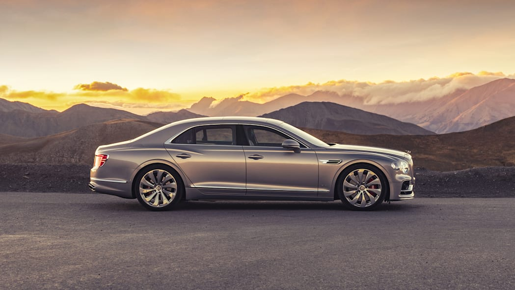 RP - Bentley Extreme Silver Flying Spur Monaco-54