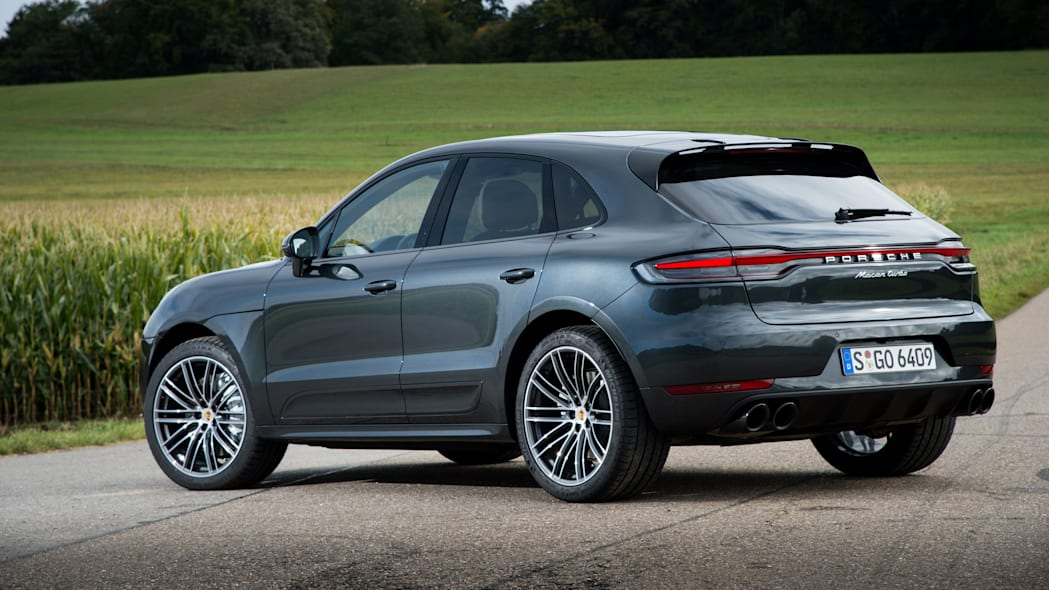 2020_Porsche_Macan_Turbo_Volcano_Grey_Metallic (1)