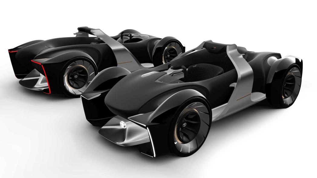 toyota_e-racer_002