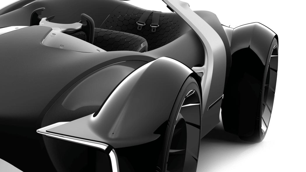toyota_e-racer_006