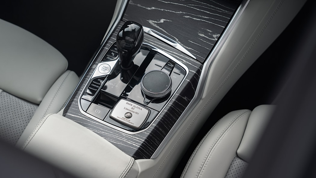 alpina-b3-sedan-10