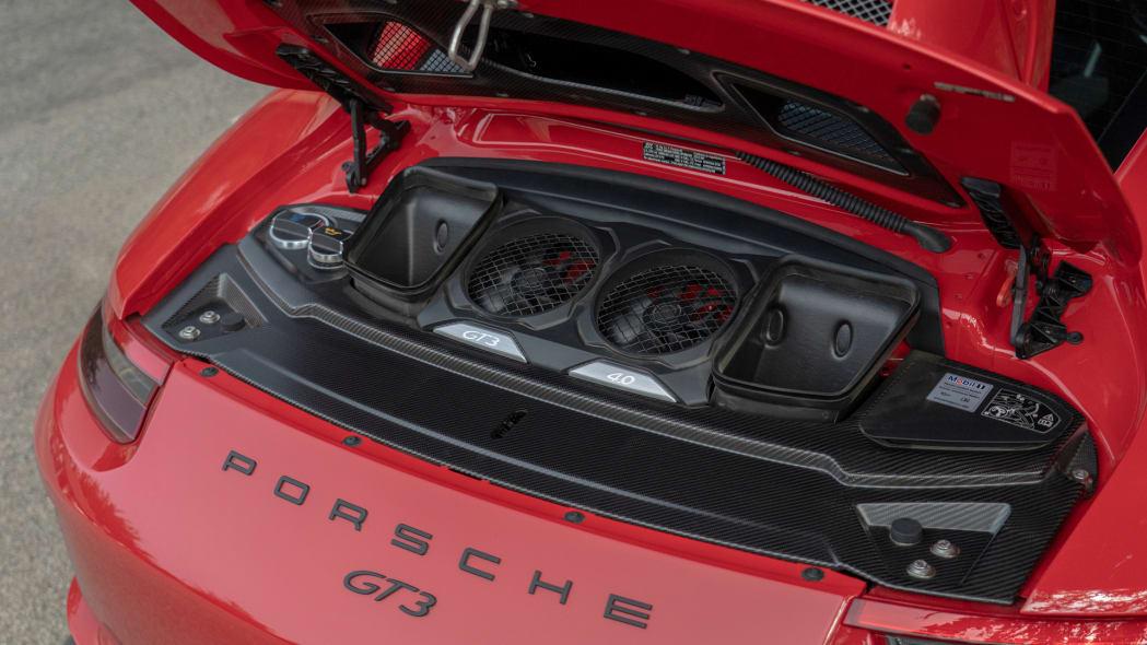 porsche-911-gt3-991-eng-1
