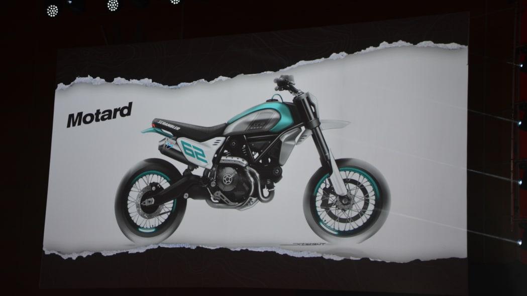 rg-2020-ducati-concept-sketch-scrambler-motard