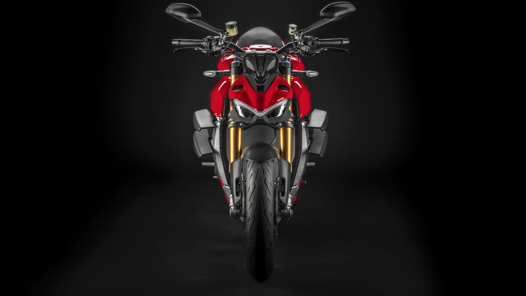 2020-ducati-sf-official-14